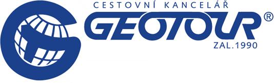 logo_kontakt