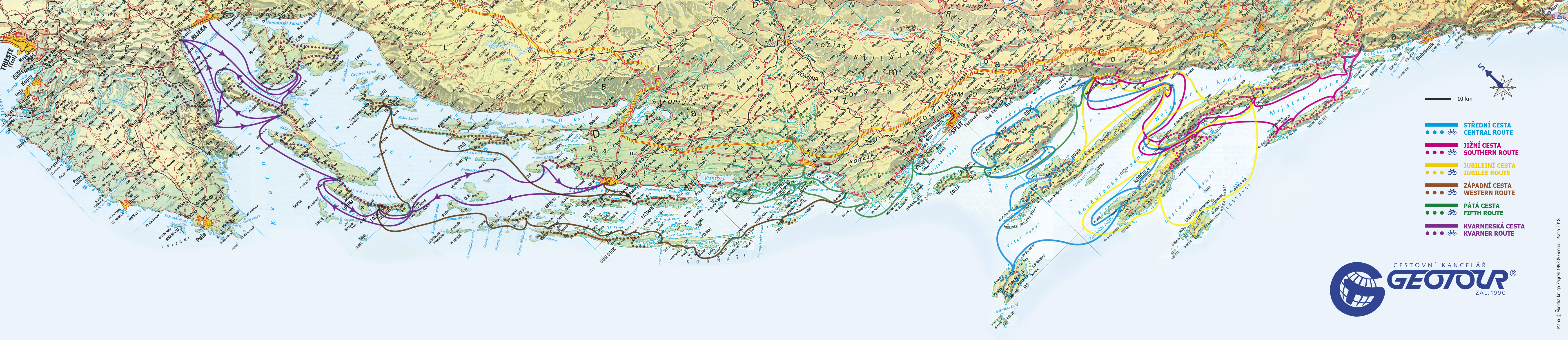 Webmap2018